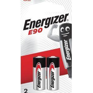 Energizer Miniature Alkaline: N BP2