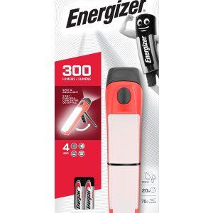 Energizer Fusion 3 in 1 Work Tripod