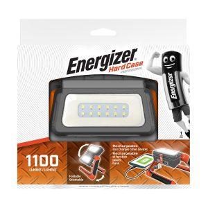 Energizer Hadcase Panel Light 1000 Lumens
