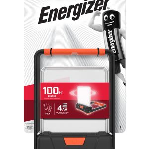 Energizer® Fusion Compact Lantern