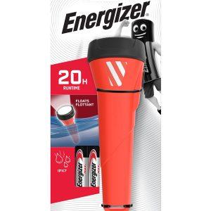 Energizer Waterproof handheld 2xAA