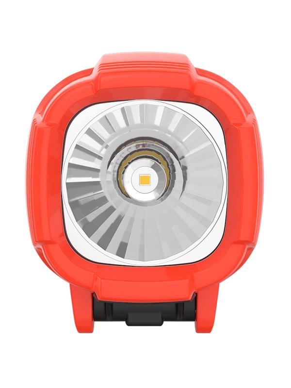 Energizer Impact Rubber Light (2xAAA)
