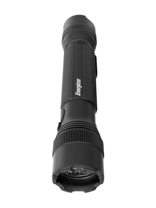 Energizer Tacticle Rechargeable 700 Lumens