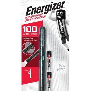 Energizer Inspection Light 80 Lumens